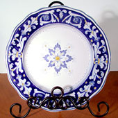 Antico Deruta