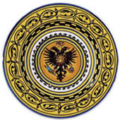 Palio Aquila
